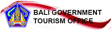 Bali Government Tourism Office