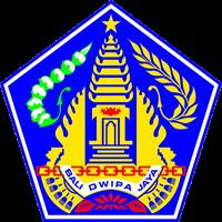 Dinas Pariwisata Provinsi Bali