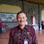 Bali Harus Ubah Target Promosi, dari Pariwisata Leasure ke Pariwisata MICE